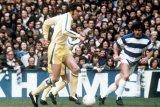 Legenda Leeds United meninggal dunia karena virus corona