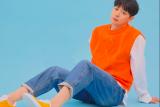 Bintang K-pop, Park Yoo-chun bersiap kembali ke dunia hiburan