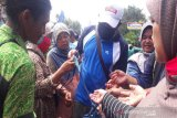 APTI Temanggung kampanye penggunaan masker, antisipasi COVID-19
