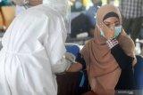Kemensos siapkan enam balai karantina untuk pekerja migran dari Malaysia