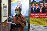 Pemprov NTT masih cari sopir pengangkut warga Timor Leste positif COVID-19