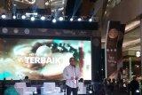 Edhy Prabowo nyatakan Pandemi momentum pengusaha tingkatkan ekspor perikanan