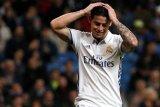 Rodriguez nego pindah ke Manchester United