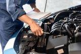 Ini lima tips merawat mobil jika lama parkir di garasi