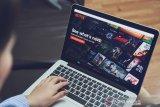 Netflix gratiskan sejumlah tayangan dokumenter di YouTube