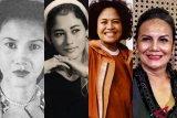 Sosok Kartini dalam perfilman Indonesia