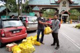 Kampus IIUM Malaysia tunda masuk kuliah antisipasi corona