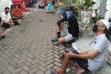 Ganjar ajak Wayang Orang Ngesti Pandawa pentas online saat pandemi COVID-19
