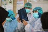 PB HMI minta Pemerintah menindak tegas mafia kesehatan