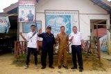 Penuhi kebutuhan masyarakat, semua trayek perintis DAMRI di Kalteng tetap dilakukan