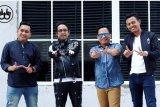 Band Wali rilis