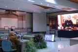 Gubernur paparkan lima misi dan capaian di Musrenbang Sulsel 2021