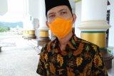 Kejaksaan Negeri Sumbawa Barat sidangkan 35 perkara secara online