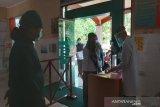 Sejumlah puskesmas di Kulon Progo kesulitan memperoleh APD
