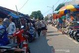DKI Jakarta memperpanjang PSBB