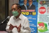 NTT tutup pos perbatasan negara bagi pelintasan orang