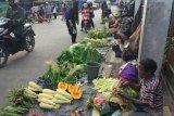 Humi Inane motivasi wanita Papua melawan Corona