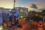 Satgas COVID-19 menggandeng dua hotel di Mataram untuk isolasi mandiri