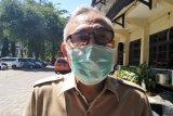 BKD menyiapkan dispensasi pajak hotel Mataram
