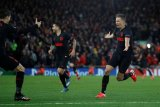Inggris membuka opsi kompetisi liga disiarkan gratis di televisi