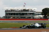 Mercedes siap hadapi musim baru 2020  penuh tantangan