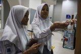 Pemerintah Kota Palembang perpanjang masa libur sekolah hingga 29 Mei 2020