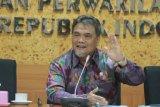 Pemerintah diminta percepat realisasi stimulus UMKM