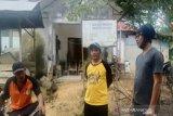 Cerita Desa Wonorejo yang ditinggalkan 1.000 jiwa penghuninya