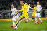 Bundesliga kembali bergulir pada 9 Mei