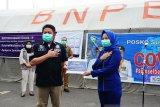 Hari Kartini - Gubernur Sumsel apresiasi peran kaum perempuan cegah COVID-19