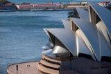 Siasati bosan #dirumahaja dengan wisata virtual ke Australia