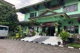 Dinsos Kota Yogyakarta sisir DTKS untuk pengajuan bantuan sosial dampak COVID-19