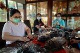 Spirit nyata Kartini Sulut untuk putus rantai penyebaran COVID-19