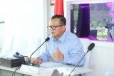 Menteri Edhy Prabowo: Pengusaha penghasil pakan ikan sepakat tunda kenaikan harga