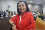 Semangat juang RA Kartini harus tetap hidup di tengah COVID-19