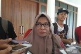 Kecamatan Tamansari Bogor masuk zona merah COVID-19