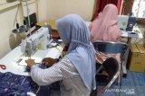 Peran penting perempuan dalam restorasi lahan gambut