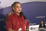 China, Kanada dan Eropa tawarkan pengembangan vaksin COVID-19 untuk Indonesia