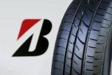 Toko resmi Bridgestone di Jakarta kembali dibuka