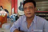 Organda sebut 7.000 awak angkutan umum di Aceh butuh bantuan