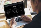 Telkom kolaborasi dengan 'startup' hadirkan portal informasi terkait COVID-19
