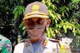 Polresta Banyumas kebut penanganan kasus penolakan pemakaman jenazah COVID-19