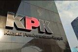 Mantan anggota DPRD Kabupaten Bengkalis bantah diperiksa KPK