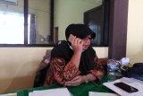 Henny Sri Hartati, dokter tak kenal lelah demi penanggulangan COVID-19