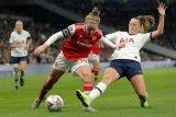 FIFA tidak akan hentikan investasi ke sepak bola putri meski ada corona
