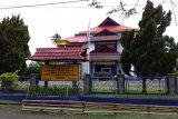 KPP Tahuna ingatkan batas pelaporan SPT 30 April