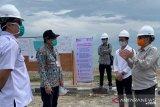 DPRD akan rapat bersama nelayan  bahas tanggul pesisir Teluk Palu