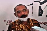 Kesadaran pedagang pasar tradisional di Solo untuk pakai masker meningkat
