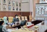 Lima mahasiswa Indonesia di Moskow disebutkan terinfeksi COVID-19