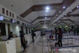 Mulai 24 April jam operasional Bandara El Tari Kupang dikurangi